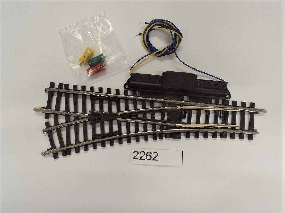 KUGELLAGER SET Xray XB4 2WD 14 Stück ball bearing kit 1:10 Off Road Buggy