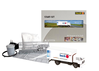 Faller HO 161505 >Car System Start-Set LKW MAN<