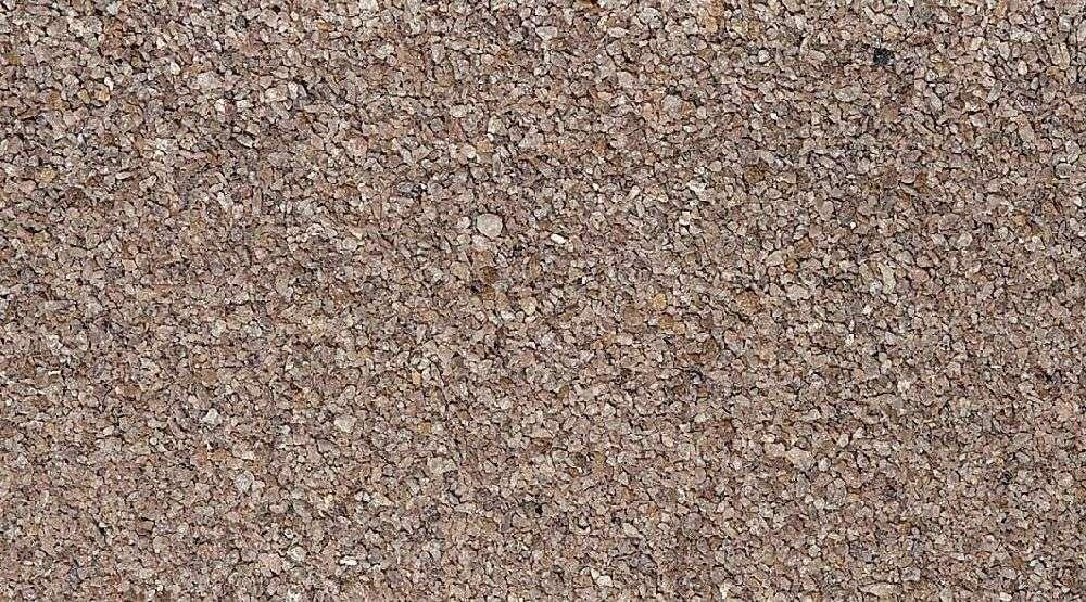 230 g N-H0 Busch 7061 Schotter beige