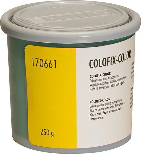 FALLER 170661 Colofix-Color, 250g