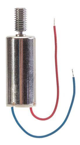Faller 163310 H0 Car System Motor Ø 10mm kurze Schnecke Modul 0 3