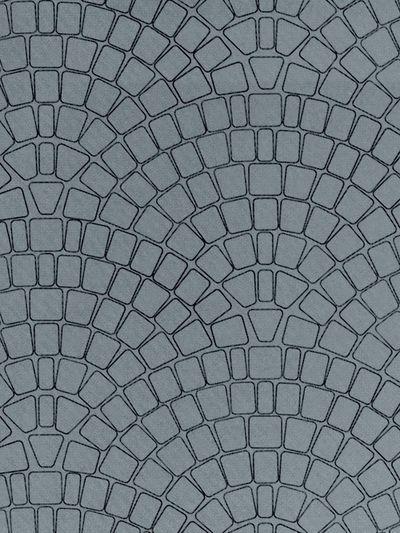 Mauerplatte Quaderstein aus Karton Vollmer Spur N  47371 2 25 x 12,5 cm