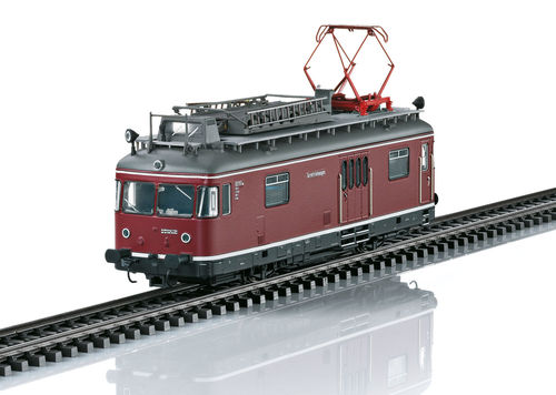 Märklin 39974 Turmtriebwagen BR VT 621.9 DB mfx+-Decoder Sound