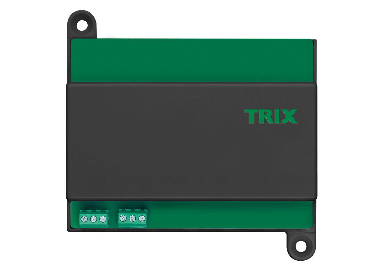 Trix Ho 62077 C-Gleis Gerades Gleis 77,5 mm NEU