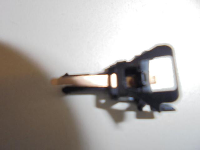 Märklin H0 72020 Stromführende Kurzkupplungen NEU