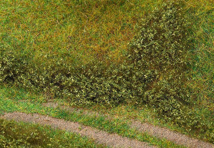 Faller 181617 Blätterfoliage mehrfarbig