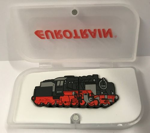 EUROTRAIN 110-21115 2 GB USB-Stick Sammleredition 2015