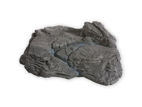 "Noch 10011 Diorama Base ""Rock"""